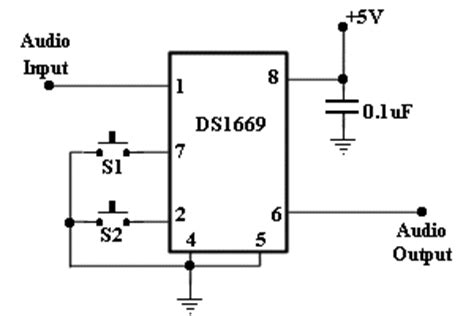 Schematic Wiring Diagram May