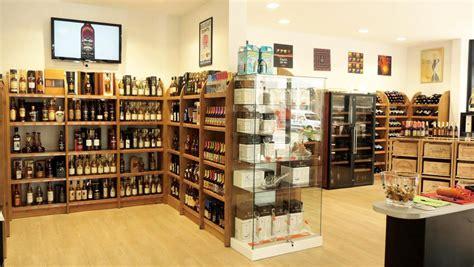 point p siege social rangement des vins pour cavistes points de vente conseil