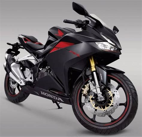 Review Honda Cbr250rr by Honda Launches New Cbr250rr Mcn