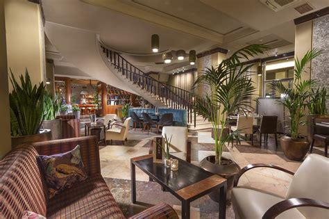Boutique Hotel Jalta - Prague.eu