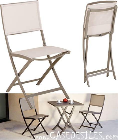 chaise pliante exterieur chaise de jardin pliante pas cher nouveaux modèles de maison