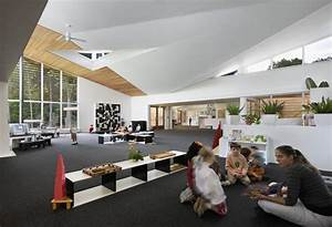 The Children's School : DesignShare Projects
