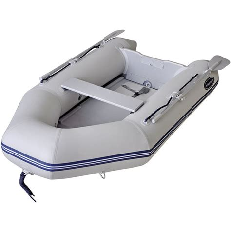 Performance Sports Boats by West Marine Psb 275 Performance Sport Boat West Marine