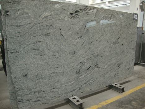 new inventory choice granite and marble