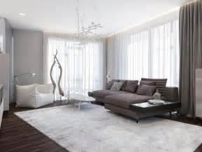 tapeten wohnzimmer ideen 2015 wohnzimmer ideen 2015 einrichten mit neutralfarben
