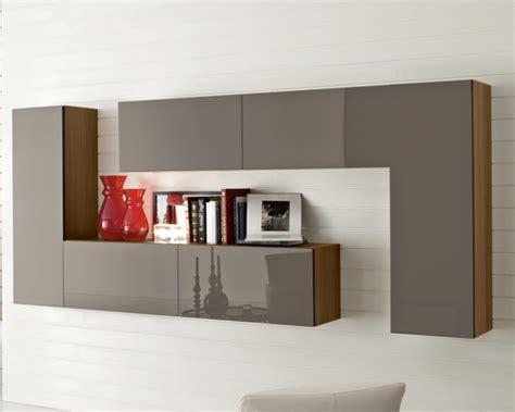 placard suspendu chambre le meuble suspendu de salon dé et modernise le salon