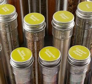 Gewürze Aufbewahren Behälter : gew rzregale beh lter so bewahren sie gew rze richtig auf ~ A.2002-acura-tl-radio.info Haus und Dekorationen