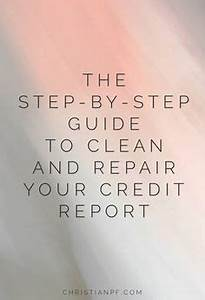 section 609 credit dispute letter sample credit repair With letters to help fix your credit