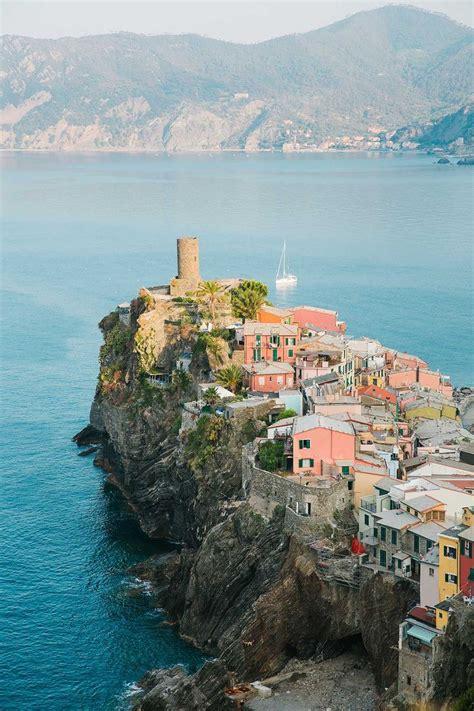61543 Best Lets Travel Images On Pinterest