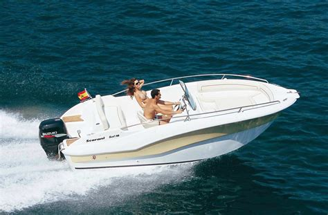 Motor Boat Homes by Boats Outboards Trailers And Generators For Sale In