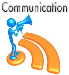 PTO School Communication
