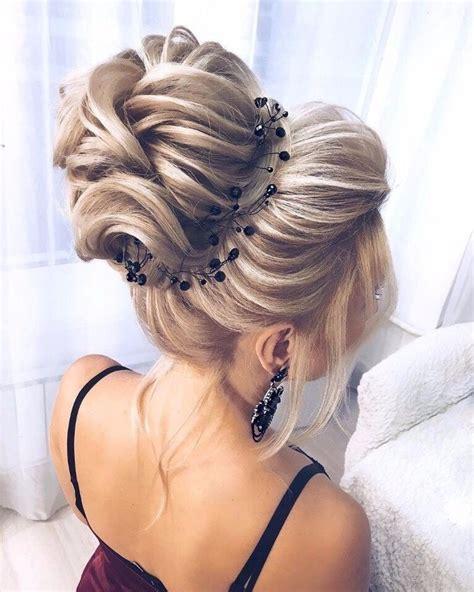 ideas de peinados juveniles  te encantaran