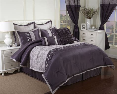 bedroom fingerhut comforter sets  luxury bedroom bia