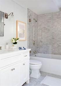 the best small bathroom paint colors mydomaine