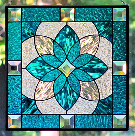 stained glass ideas easy stained glass patterns for beginners how can you make simple stained glass patterns look
