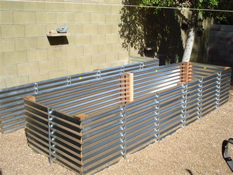 outdoor patio   build greenland gardener raised