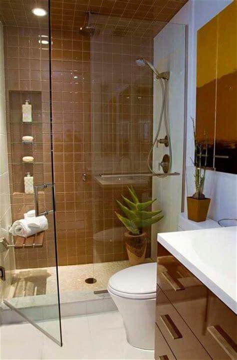Essential Things For Small Half Bathroom Ideas  Bathroom