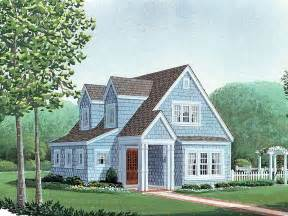 Inspiring Small Cape Cod House Plans Photo by Plan 054h 0098 Find Unique House Plans Home Plans And