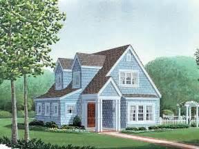 small cape cod house plans plan 054h 0098 find unique house plans home plans and