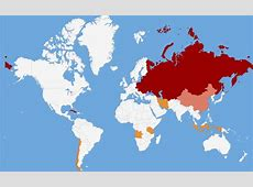 The SinoSoviet Split and the Left as Global History An