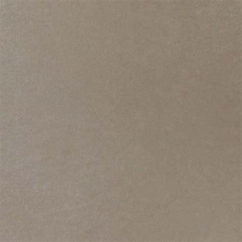 carrelage gr 232 s c 233 rame porcelain 233 mod 232 le milan taille 300 x 600