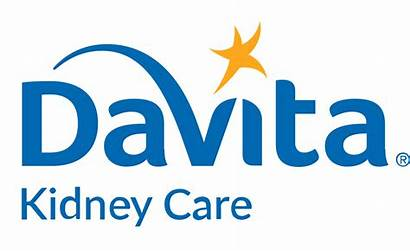 Davita Kidney Care Medical Tech Aibling Svg