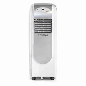 Mobile Klimaanlage Test 2016 : klimaanlage test 2018 die besten klimaanlagen im vergleich ~ Watch28wear.com Haus und Dekorationen