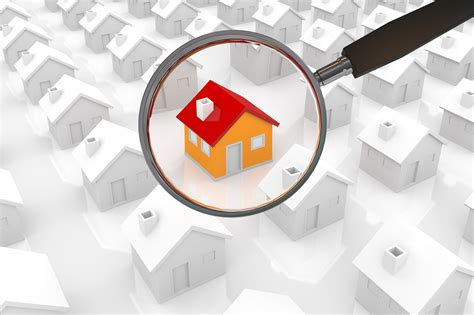 house hunting tips to help you make the right choice denver property group
