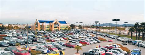 Dealerships Like Carmax by Carmax Go Rolling Out