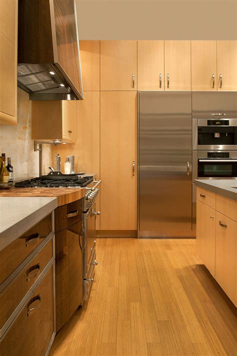 exquisite kitchen design on the light side exquisite kitchen design 3632