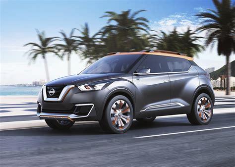 Nissan Sponsorship by Nissan Spent 250 Million Sponsoring Olympics