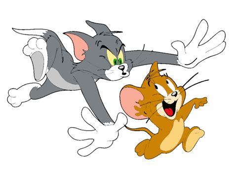 Bilder Tom Und Jerry by Quot Tom Und Jerry Quot Das Katz Und Mausspiel Kommt Auf Die