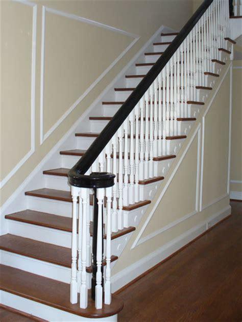 stainless steel kitchen backsplash tiles stair renovation newsonair org