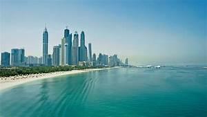 United Arab Emirates Holidays 2017 / 2018   Kuoni