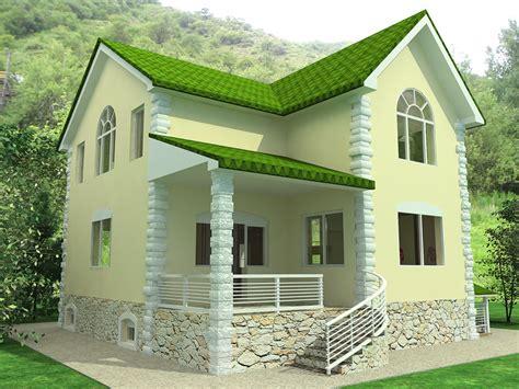 genius small beautiful house designs small house minimalist design modern home minimalist