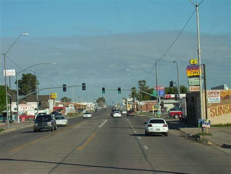 CenturyLink in Coolidge, Arizona (AZ) - Yellow Pages USA