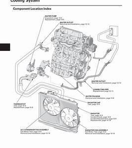 Indica Vista Problem - Page 2 - Aaa - Ask Autocar Anything