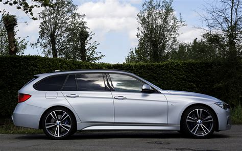 Bmw 5 Series Touring Backgrounds by Bmw 3 Series Touring Wallpapers And Background Images