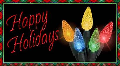 Greetings Seasons Holidays Happy Christmas Myspace Animated