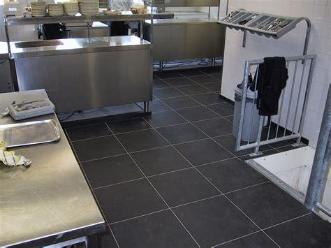 vinyl keuken vinyl vloeren keuken msnoel