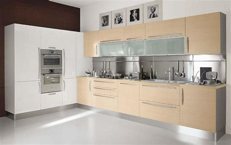 new modern kitchen cabinets minimalist kitchen cabinet designs home design