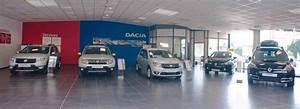 Garage Citroen Calais : dacia lievin concessionnaire garage pas de calais 62 ~ Gottalentnigeria.com Avis de Voitures