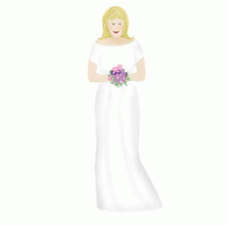 clipart  brides  grooms lovetoknow