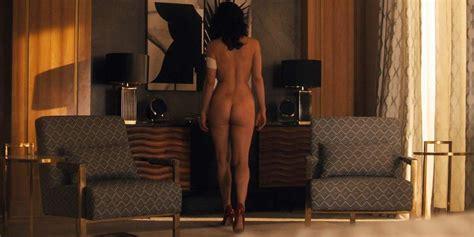 Camurati  nackt Carla Vídeos pornôs