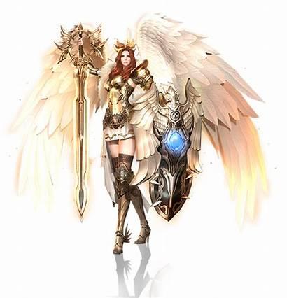 Transparent Angel Wiki Angels Victoria Fandom Gameznet
