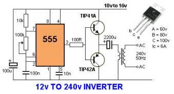Pool Light Transformer by Well Pump Wiring Diagram 120v 240v Well Free Engine