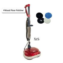 wood floor polisher tile marble scrubber pro buffer