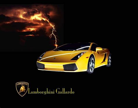 Background Cool Lamborghini Wallpapers by Cool Lamborghini Wallpapers Wallpaper Cave