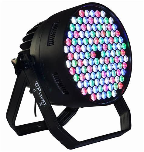 stage lighting equipment supplier led lighting the design of led stage lighting outdoor led