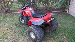 Seller Of Atv U0026utv